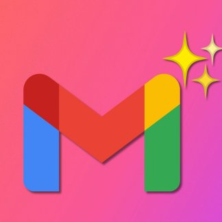 Gmail: This is what the new Material You interface looks like on Android 12