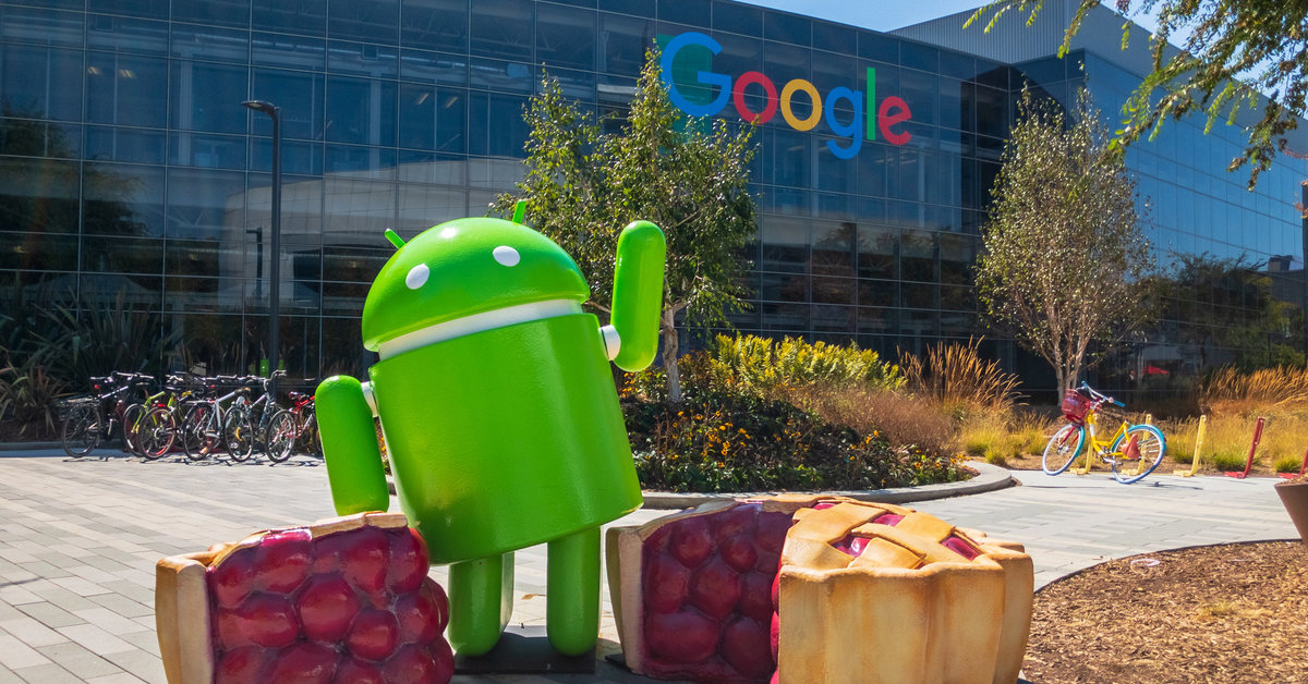 Most popular 13-year-old Android software: 4 tricks for your phone