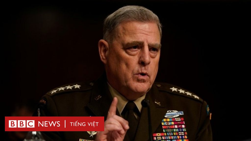 A US General for Congress: Major Discoveries on Afghanistan and China