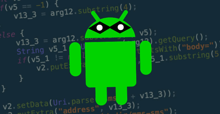 Be careful!  This Android Trojan Stealed Millions of Dollars from Over 10 Million Users
