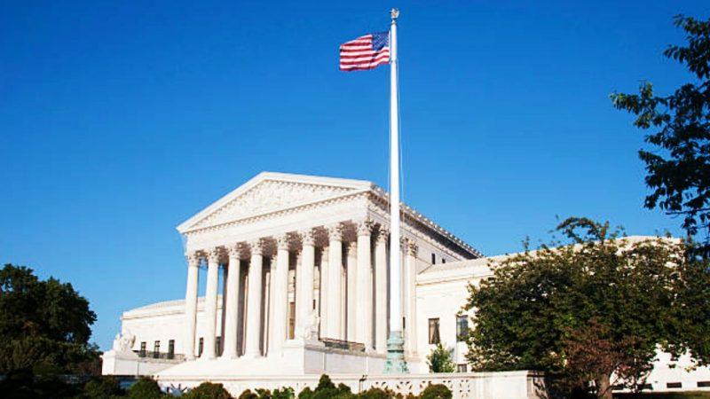 Abortion clinics ask Supreme Court to review Texas law - Noticieros Televisa