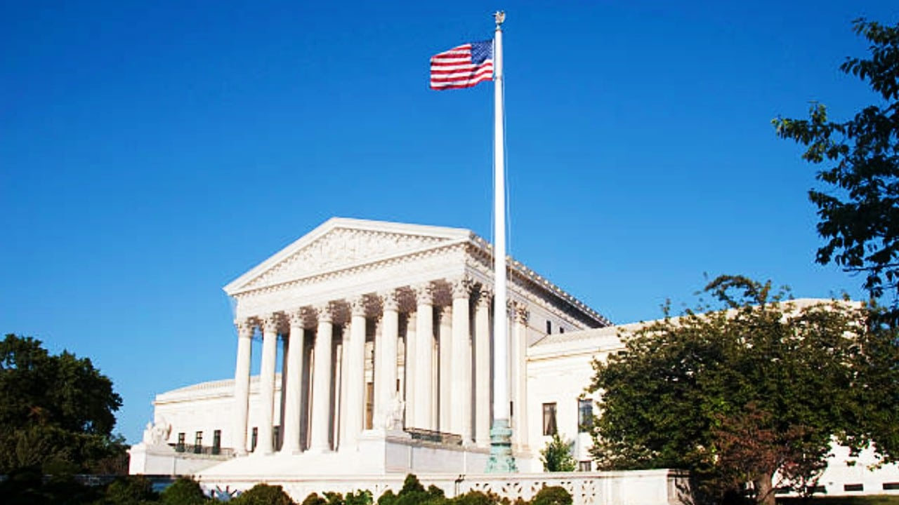 Abortion clinics ask Supreme Court to review Texas law – Noticieros Televisa