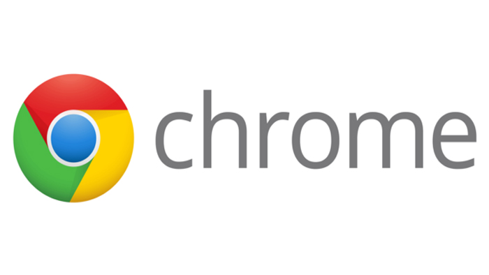 Do you use Chrome?  Google issued a warning