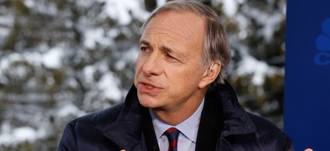If it is very successful: Ray Dalio with dark expectations for Bitcoin: 'Regulatory authorities will destroy it' |  newsletter