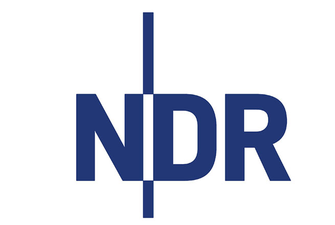 NDR radio stations change the frequency of DAB + in the region of Braunschweig