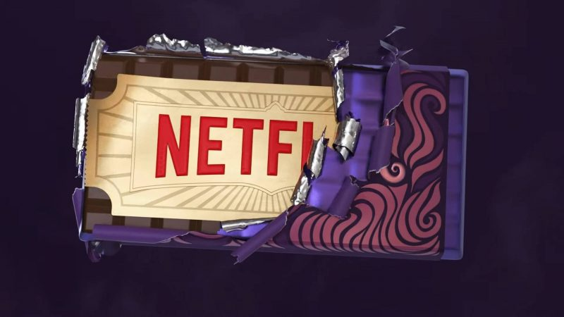 Netflix acquisisce l'intero catalogo di Roald Dahl: cosa significa