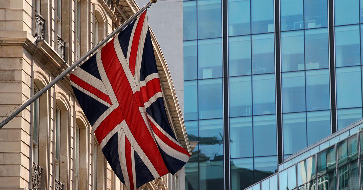 The UK makes it clear that it does not want to enter T-MEC – El Financiero