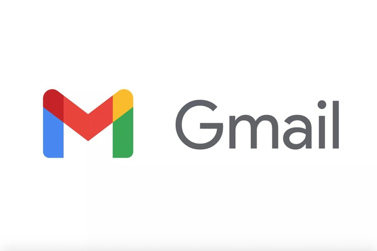 Gmail on Android: You'll Have Less Difficulty Finding Your Lost Email
