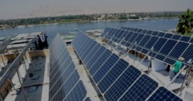 Your guide to the best areas to invest in renewable energy.. Know the details