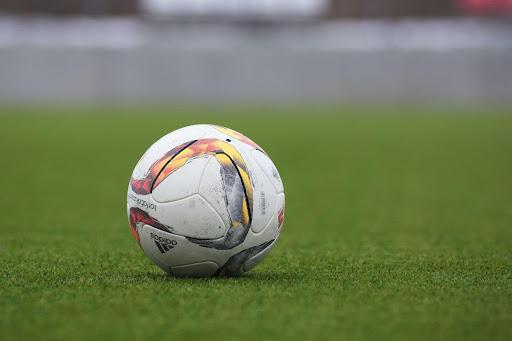When was the Major League Soccer born?