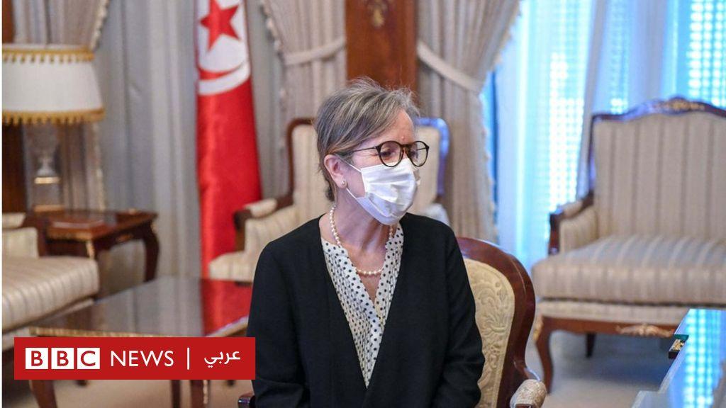 Najla Boden: Who is the prime minister-designate in Tunisia?