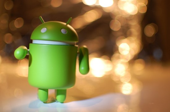 Awaiting Android 12 launch: a new look, easier controls, and a focus on privacy
