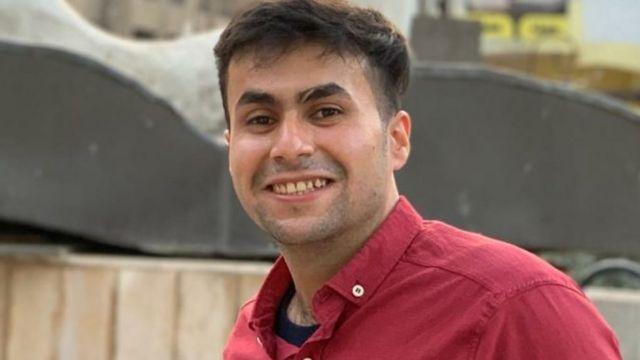Abul-Hassan Safa