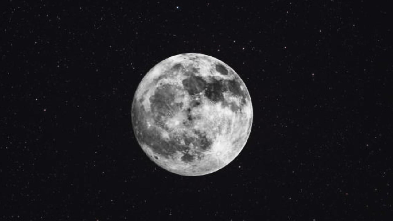 Australia builds spacecraft for NASA's moon mission – Televisa News