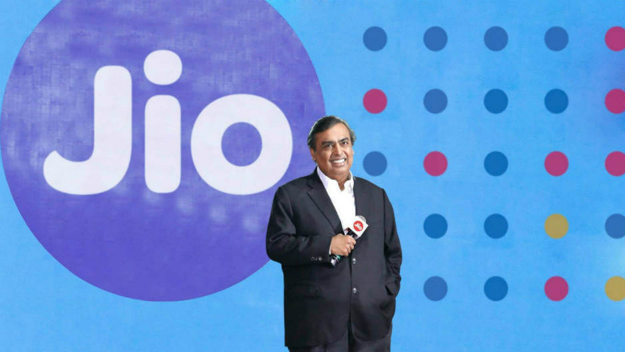 Bumper plans 28 days Validity offers for Rs 22 – Jio 150rs for prepaid plans