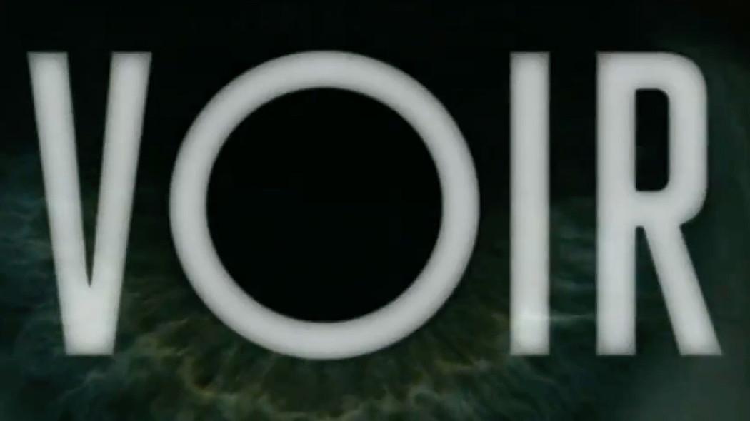 David Fincher returns with Voir, a Netflix series