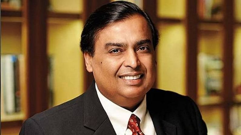 Mukesh Ambani bought the company to revolutionize solar energy, a deal worth thousands of rupees Mukesh Ambani bought the company to revolutionize solar energy, a deal worth thousands of rupees