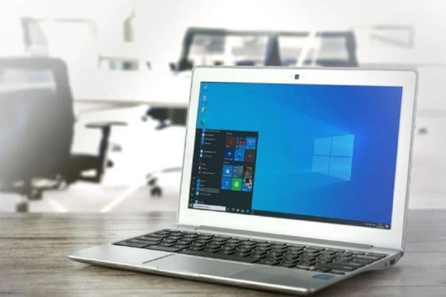 Security in your PC: What to do in Windows 10, Windiws 11?