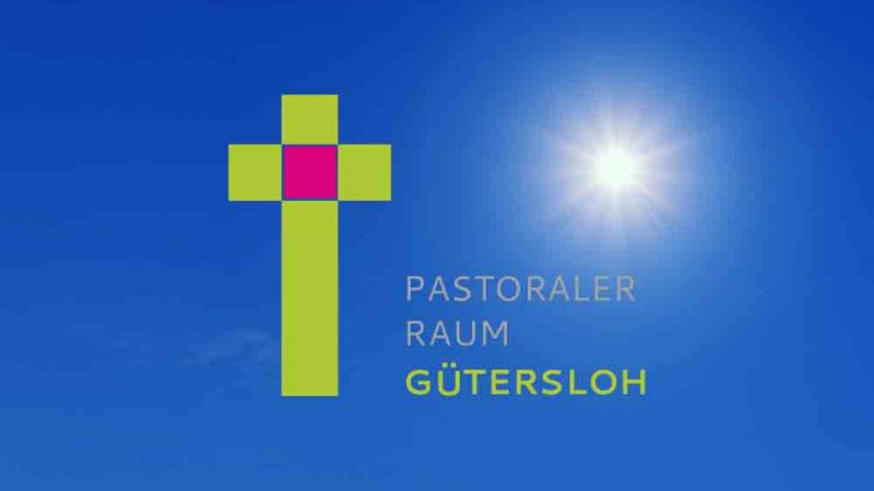 The parish chamber of Gutersloh??  Gotzel Online