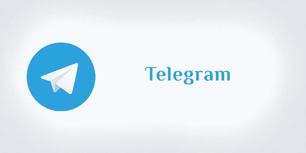 """Damage """"Telegram"""" The sudden affects millions of users.. and the first comment from the application 1 13/10/2021 - 11:19 PM"""
